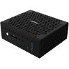 ZOTAC ZBOX-CI549 NANO INTEL CORE I5-7300U MINI PC