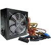 NOD PSU-106 550W ATX BLACK