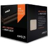 AMD FX-8350 4.0GHZ 8-CORE WITH WRAITH COOLER BOX