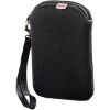HAMA 95505 2.5'' HDD COVER NEOPRENE BLACK