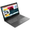 LAPTOP LENOVO V130-15IKB 81HN00E6UK 15.6' FHD INTEL CORE I5-7200U 4GB 128GB WINDOWS 10