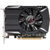 VGA ASROCK PHANTOM GAMING RADEON RX550 2G 2GB GDDR5 PCI-E RETAIL