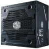 COOLERMASTER ELITE V3 300W 230V