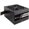 CORSAIR VS SERIES VS450 450W 80 PLUS WHITE CERTIFIED (EU)