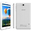 ARCHOS 70 XENON COLOR 7' IPS QUAD CORE 8GB 3G WIFI DUAL SIM BT GPS ANDROID 5.1 WHITE