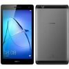 HUAWEI MEDIAPAD T3 7' IPS QUAD CORE 3G WIFI BT GPS ANDROID 6.0 SPACE GREY
