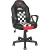 TRUST 22876 GXT 702 RYON JUNIOR GAMING CHAIR