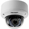 HIKVISION DOME CAMERA DS-2CE56D1T-AVPIR3 D/N 2.8-12MM TURBO 1080 IP66
