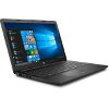 LAPTOP HP 15-DA0920ND 4EQ85EA 15.6' HD INTEL DUAL CORE N4000 4GB 500GB WINDOWS 10