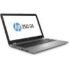 LAPTOP HP 250 G6 4QW66ES 15.6' FHD INTEL CORE I3-7020 4GB 1TB FREE DOS