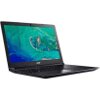 ACER ASPIRE 3 A315-53-33SR 15.6' HD INTEL CORE I3-8130U 4GB 1TB LINUX