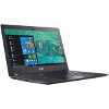ACER ASPIRE A114-32-C7D1 14' INTEL DUAL CORE N4000 4GB 64GB EMMC WINDOWS 10