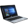 ASUS VIVOBOOK R414BA-FA180T 14' FHD AMD A6-9225 4GB 128GB SSD WINDOWS 10