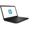 HP 17-BY0909ND 17.3' HD+ INTEL DUAL CORE N4000 4GB 128GB WINDOWS 10