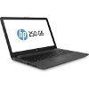 HP 250 G6 4LT69ES 15.6' FHD INTEL QUAD CORE N5000 8GB 128GB M.2 FREE DOS