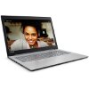 LENOVO IDEAPAD 320 80XH01RGUK 15.6' INTEL CORE I3-6006U 4GB 2TB WINDOWS 10