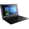 LENOVO V110-15AST 80TD0069UK 15.6' AMD A9-9410 8GB 256GB SSD WINDOWS 10 HOME