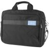 NATEC NTO-1147 TAKIN 15.6' LAPTOP CARRY BAG BLACK