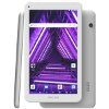ARCHOS ACCESS 70 WIFI 7' 1GB 16GB ANDROID 8.1
