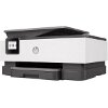 ΠΟΛΥΜΗΧΑΝΗΜΑ HP OFFICEJET PRO 8022 ALL-IN-ONE 1KR65B WIFI