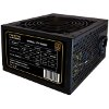 PSU FORCE FP-550W 80+ BRONZE 550W