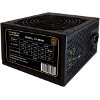 PSU FORCE FP-650W 80+ BRONZE 650W