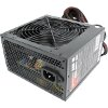 PSU GEMBIRD CCC-PSU80P-BBP-400 BLACKBOXPOWER 400W 80 PLUS BRONZE