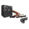 PSU NOD A450 450W ATX BLACK