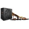 PSU NOD A550 550W ATX BLACK