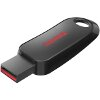 SANDISK CRUZER SNAP 16GB USB 2.0 FLASH DRIVE