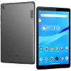LENOVO M8 8' IPS 16GB 2GB WI-FI 4G ANDROID 9 SLATE GREY