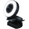 RAZER KIYO RING LIGHT EQUIPPED BROADCASTING CAMERA