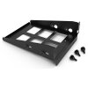 PHANTEKS HDD MOUNTING FRAME 1X 2.5/3.5'' FOR EVOLV ATX/PRO