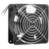LANBERG FAN FOR 19'' WALL-MOUNTING LANBERG CABINET 230V 120X120X38MM BLACK