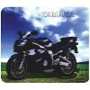 GEMBIRD MP-3DPICTURE400 3-D PICTURE MOUSE PAD