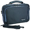 GEMBIRD NCC-10 10.0'' LAPTOP CARRYING CASE