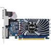 VGA ASUS GEFORCE GT730 GT730-2GD5-BRK 2GB GDDR5 PCI-E RETAIL