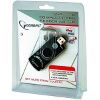 GEMBIRD FD2-ALLIN1-C1 COMPACT USB CARD READER/WRITER