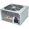 POWER SUPPLY FSP GROUP SP500-A, 80%-85% 450W