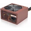 PSU GEMBIRD CCC-PSU400-01 BRONZE SERIES 400W ATX/BTX ACTIVE PFC 12CM FAN 80 PLUS BRONZE