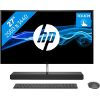 HP ENVY ALL-IN-ONE 27-B100ND 27'' QHD INTEL CORE I7-7700T 16GB 1TB+256GB WINDOWS 10