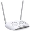 TP-LINK TL-WA801N V6.0 300MBPS WIRELESS N ACCESS POINT