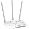 TP-LINK TL-WA901N 450MBPS WIRELESS N ACCESS POINT