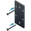 UBIQUITI POE-WM POE INJECTORS WALL MOUNT KIT