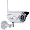 SRICAM SP014 OUTDOOR ONVIF BULLET CAMERA WHITE