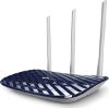 TP-LINK ARCHER C20 VER: 4.0 AC750 WIRELESS DUAL BAND ROUTER