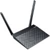 ASUS RT-N12E WIRELESS N300 ROUTER
