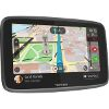 TOMTOM GO 5200 5' WORLD