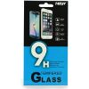 TEMPERED GLASS FOR APPLE IPHONE 5C/5G/5S/SE FRONT+BACK