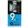 TEMPERED GLASS FOR HUAWEI P10 LITE